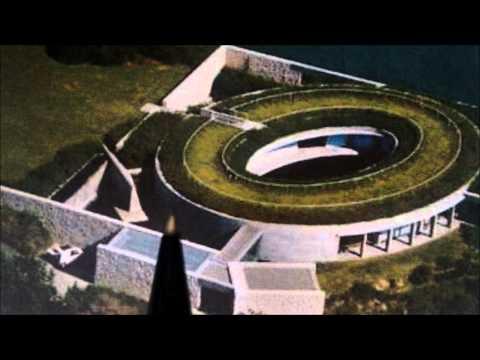 Arquitectura minimalista youtube for Minimalista definicion