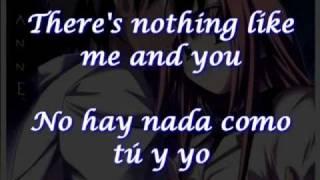 The Corrs - Runaway (subtitulos en español)