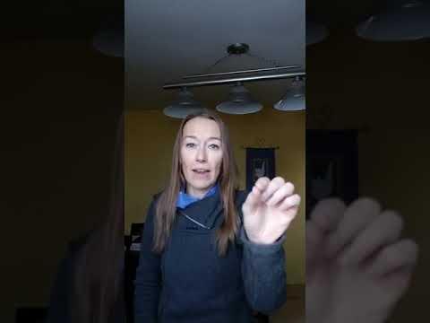 How To Make Someone A Moderator On A Tiktok Live Youtube