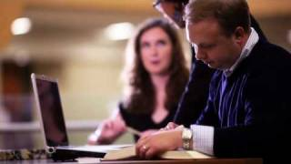 Marquette University Law School Commercial