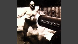 Provided to YouTube by Warner Music Group Without You · Van Halen V...