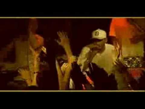 Ceza Ft. Sagopa Kajmer  (Özel Remix Dj San-B) Klip 2010