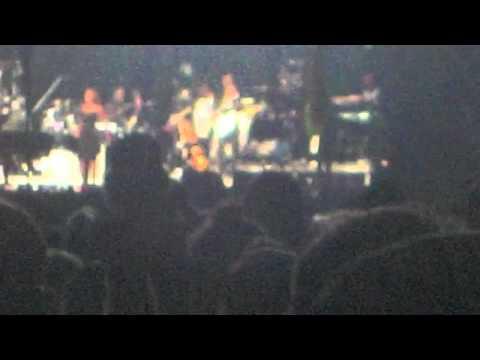 Stevie Wonder - Superstition @ ACL 2011