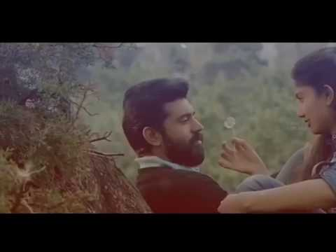 Malare remix song for whatsapp 💞💞💞💞💞💞💞💞💞💖💖
