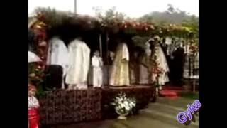 Un videoclip asteptat din 2014 unde I.P.S. Andrei a participat cu o...
