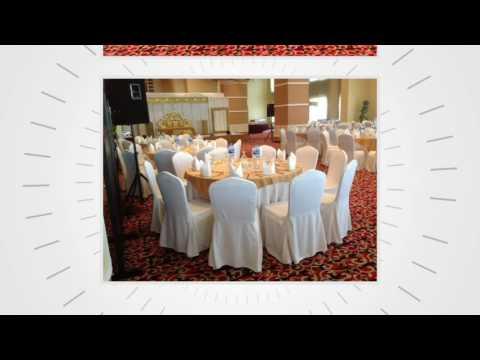 Weddings at Plaza Inn Doha