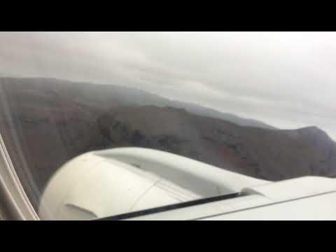 Saint Helena Landing