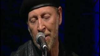 Watch Richard Thompson Meet On The Ledge video