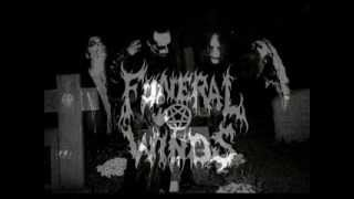 Watch Funeral Winds Soul Harvest video