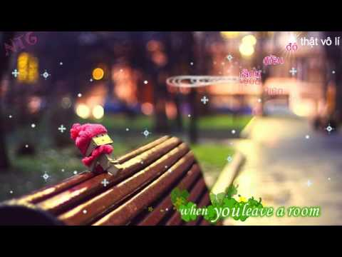 I Miss You-Darren Hayes ~~Vietsub - Kara