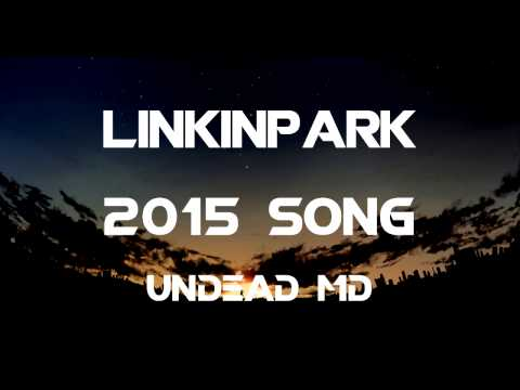 LINKINPARK ALL SONG 2015 REMIX