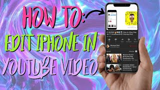 How to Transfer Videos and Movies from Computer to iPhone Using iTunes.
