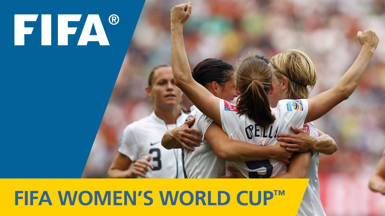 fifa mujeres WM 2011 Germany UU Panini Heather O /'Reilly EE