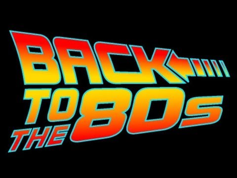mega mix 80s youtube