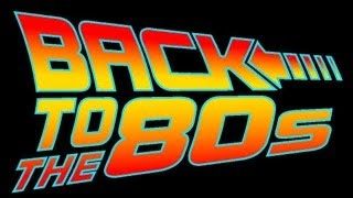 Repeat youtube video MEGA MIX 80s
