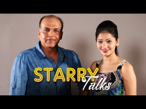 Ashutosh Gowariker's Exclusive Interview With Pankhurie | Mohenjo Daro - Starry Talks