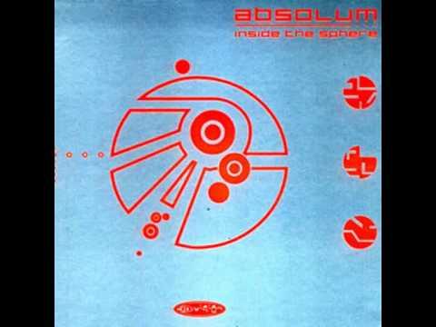 Absolum - Off Beat