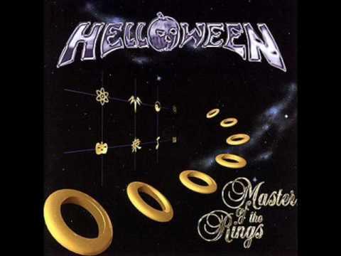 helloween- still we go