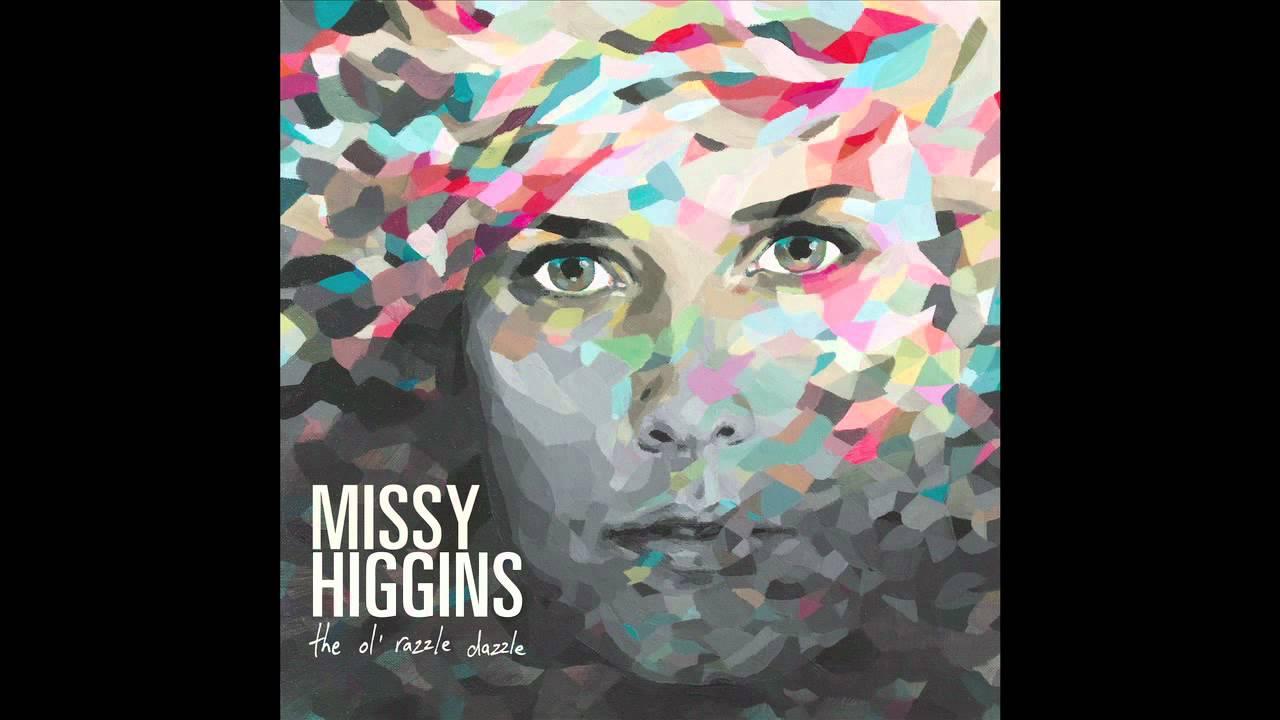 Lyrics  Missy Higgins
