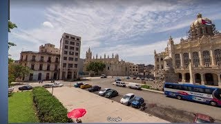 видео Туры на Кубу на Новый год 2018