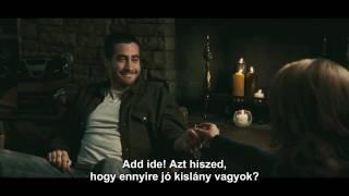 Testvérek [2009] magyar feliratos előzetes HD (pCk)