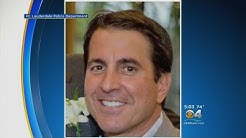 Fort Lauderdale Police Looking For Missing Paddleboarder