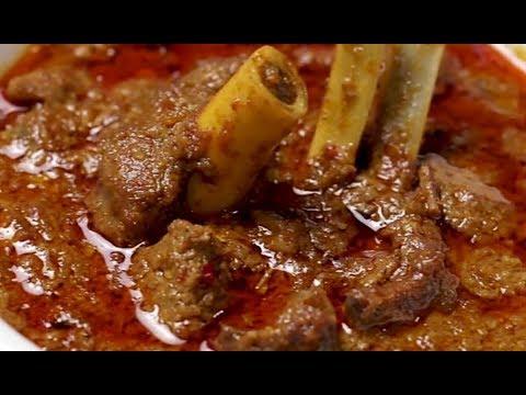 Mutton Korma Recipe | Pakistani Food