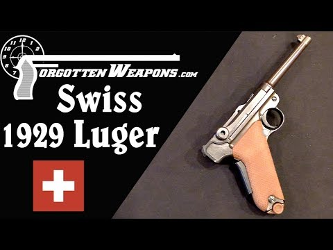 Swiss 1929 Simplified Luger Yes Swiss and Simplified