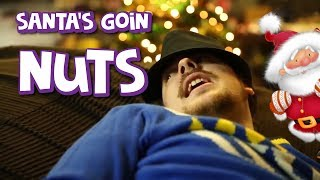 gamegrumps-santa-s-goin-nuts