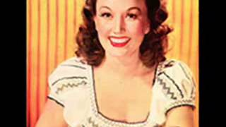 Irresistible you- Ginny Simms!