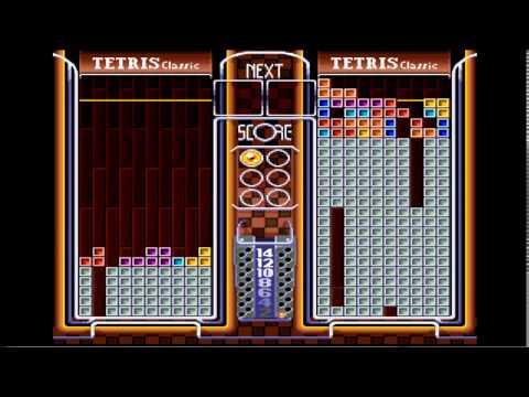 Super Tetris 3 (FASE FINAL) (Starmaster) x (Alexjovi)