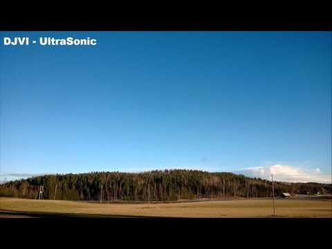 DJVI - UltraSonic