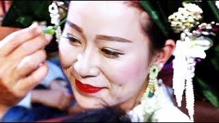 Cô Đồng Xinh Nhất  Youtube THANH LOAN - Hát Văn Hầu Đồng Hay Nhất - ĐẸp Nhất - Bản Full Phần 1