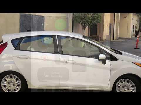 is-#turo-#car-#rental-scamming-the-people?