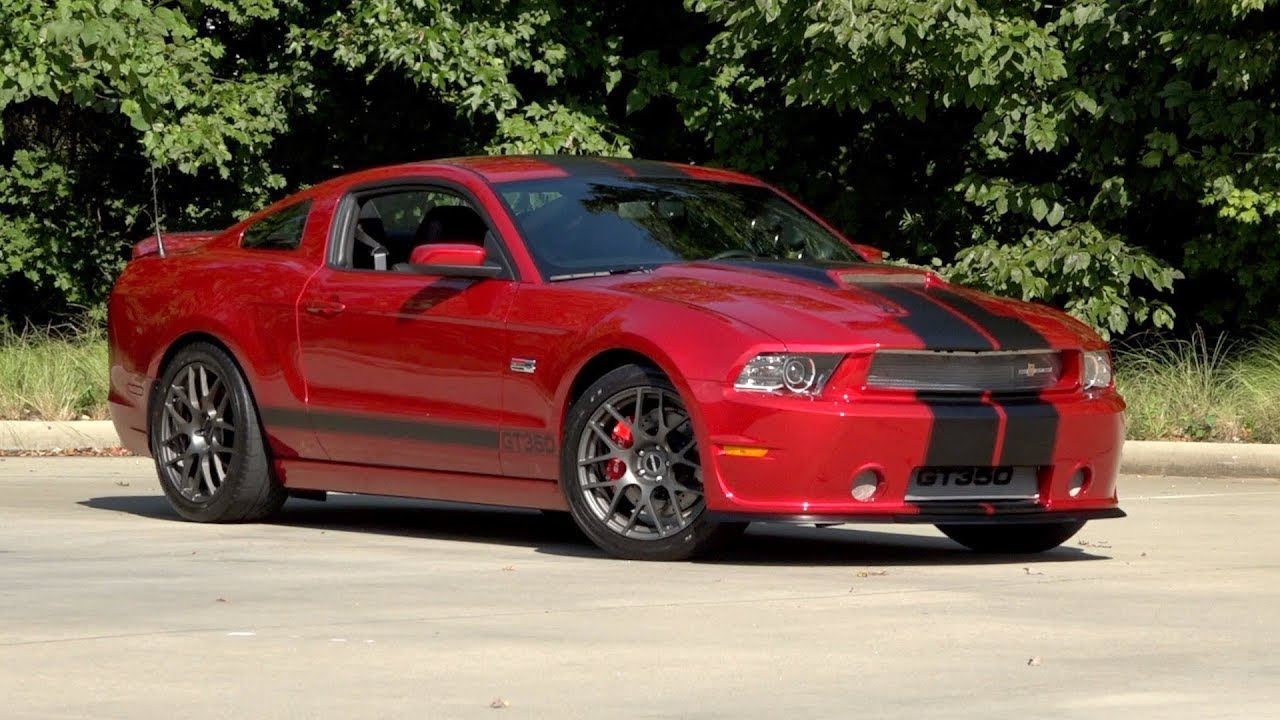 2013 ford shelby mustang shelby gt350 sold 136324