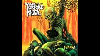 Torture Killer - A Violent Scene of Death [HQ] w/ Lyrics