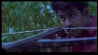 Harichandanam - Kannezhuthy pottumthottu (1999)