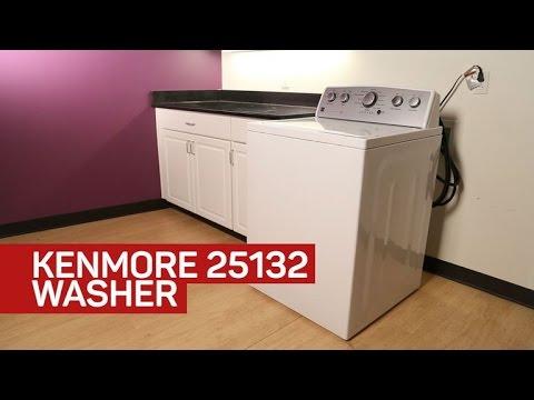 kenmore 65132. 1:22 kenmore 65132