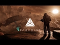 Farpoint VR walkthrough pt3