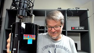[LIVE] #Techscope 746 #SubMusk 🏊‍♂️ #CoolPixP1000 🧐 #Wikipedia 🇫🇷 etc.
