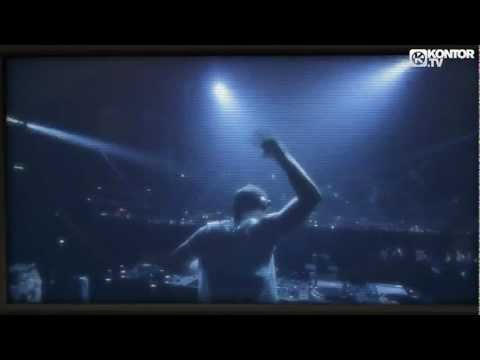 Hardwell feat. Mitch Crown - Call Me A Spaceman ( HD)