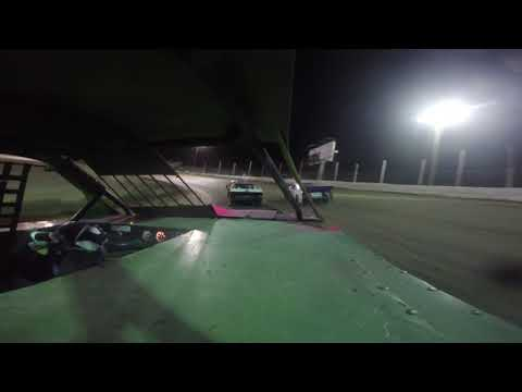Rattlesnake Raceway DTC Mod Mini Main Front View 10-7-2017