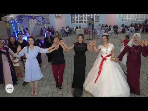 Sizileri Reyhanlı Düğünleri Ile Başbaşa Bırakıyoruz💯 💯  ... Şimşek Fotoğrafçılık 🎬🎬2019 !!!