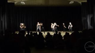 """Best of Us Go Down"" 
