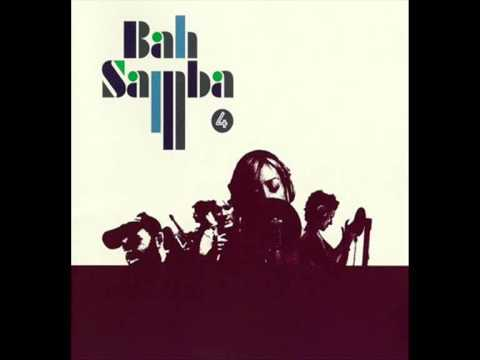 Bah Samba - Coming Home