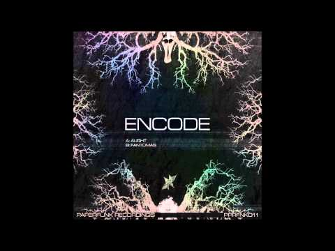Encode - Aught