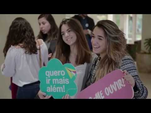 Jornadas da Juventude 2018