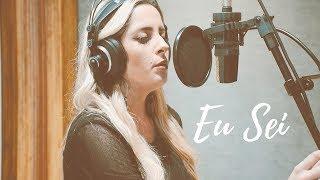 Karina Martins - Eu Sei (Acústico)
