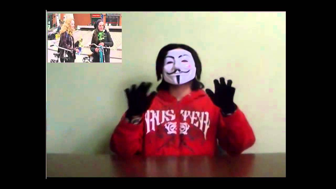 1552332 Free Hugs Campaign Official Page Music By Sick Puppies