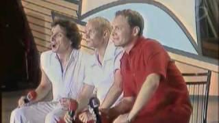 КВН Летний Кубок - Летняя Резиденция Президента